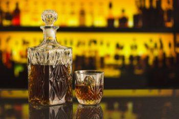 ウィスキーやラム酒、人気~珍しいものまで種類銘柄豊富なオススメのラインナップ